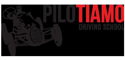 Pilotiamo - Corsi di guida sicura, corsi di guida sportiva e drifting auto